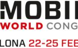 Der Mobile World Congress 2016 in Barcelona … besser mit einem Bellota Schinken und guten Wein!