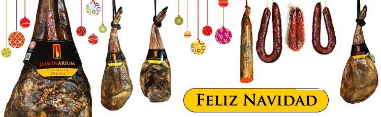 Wir wünschen Ihnen ein frohes Weihnachtsfest