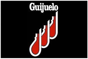 Logo Bezeichnung Herkunft Guijuelo