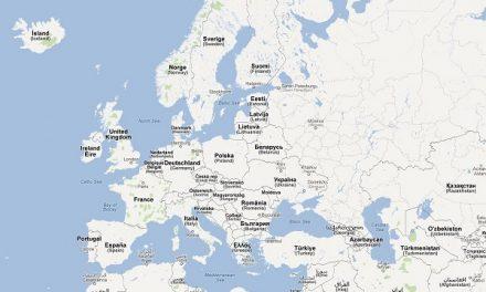 How to send Iberian and Serrano hams to Switzerland?