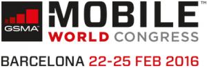 Der Mobile World Congress 2016 in Barcelona ... besser mit einem Bellota Schinken und guten Wein!