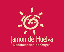 Logo Bezeichnung Herkunft Huelva Jabugo