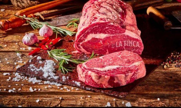 Kaufen Sie Black Angus Rindfleisch online