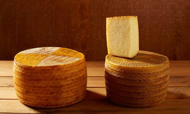 Wie kann man die Lebensdauer von Käse verlängern?